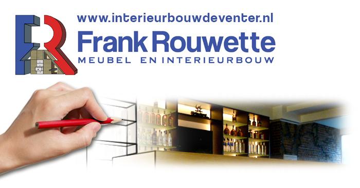 Meubels Op Maat Frank Rouwette Te Deventer